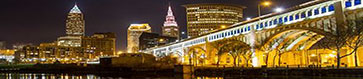 Limb Salvage and Woundcare Symposium - Cleveland | Cleveland Clinic