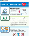 What is an Exercise Stress Test? | Cleveland Clinic