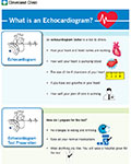 What is an Echocardiogram? | Cleveland Clinic