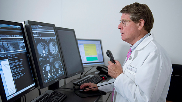Why Choose Imaging Institute | Cleveland Clinic