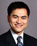 Howard Chen, MD MBA – Associate Chief Informatics Officer | Cleveland Clinic