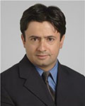 Hakan Ilaslan, MD MBA - Section Head | Cleveland Clinic