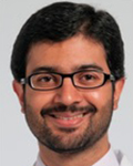 Furqan Syed | Cleveland Clinic