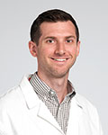 Jason Pierce | Cleveland Clinic