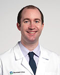 Andrew Roy, MD
