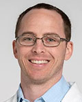 Nicholas Austin, DO | Cleveland Clinic