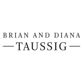Taussig Family Logo