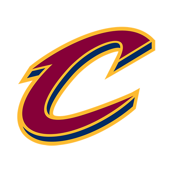 Cleveland Cavaliers: Men's Health Tip-off Sponsors | Cleveland Clinic