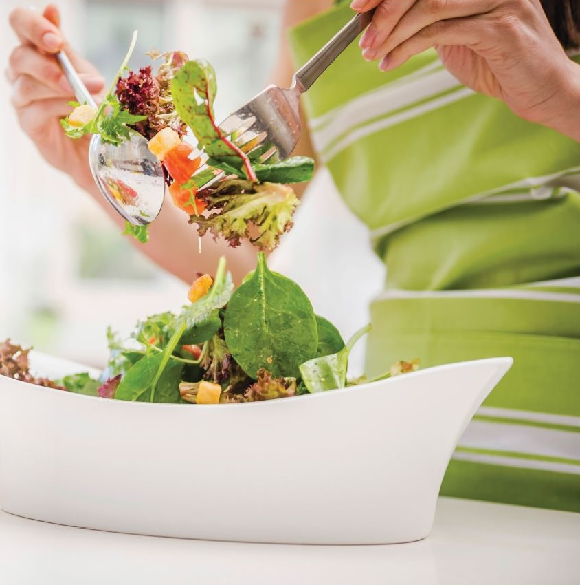 Nutrition Services & Weight Management   Akron General