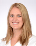 Kirstin Acus, MD | Emergency Medicine Resident | Cleveland Clinic Akron General