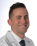 Matthew Campanizzi, DO | Emergency Medicine Resident | Cleveland Clinic Akron General