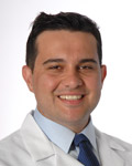 Enri Citozi, DO | Emergency Medicine Resident | Cleveland Clinic Akron General