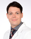 Michael DiMauro, MD | Emergency Medicine Resident | Cleveland Clinic Akron General