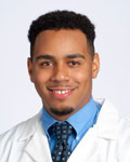Tony Downs, MD | Emergency Medicine Resident | Cleveland Clinic Akron General