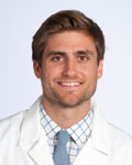 Garrison Graves, DO | Emergency Medicine Resident | Cleveland Clinic Akron General