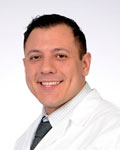 Nico Jaime, MD | Emergency Medicine Resident | Cleveland Clinic Akron General