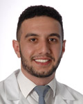 Pouya Jouharian, MD | Emergency Medicine Resident | Cleveland Clinic Akron General
