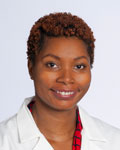 Brianna Kincade, DO | Emergency Medicine Resident | Cleveland Clinic Akron General