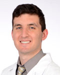 Gregory Mancini, DO | Emergency Medicine Resident | Cleveland Clinic Akron General