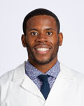 Marcel Nwizu, DO | Emergency Medicine Resident | Cleveland Clinic Akron General