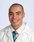 Michael Morales, MD | Emergency Medicine Resident | Cleveland Clinic Akron General