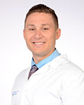Matthew Oliverio, DO | Emergency Medicine Resident | Cleveland Clinic Akron General