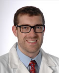 Tyler Sieron | Emergency Medicine Resident | Cleveland Clinic Akron General