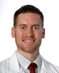 Chad Smith, DO | Emergency Medicine Resident | Cleveland Clinic Akron General