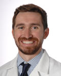 Thomas Weiner, MD | Emergency Medicine Resident | Cleveland Clinic Akron General