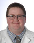 Tyler West, MD | Emergency Medicine Resident | Cleveland Clinic Akron General