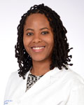 Alenadreale Banton, MD | Family Medicine Resident | Cleveland Clinic Akron General
