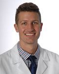 Philip Cacchione, DO | Family Medicine Resident | Cleveland Clinic Akron General