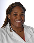Jamesha Ford, DO | Family Medicine Resident | Cleveland Clinic Akron General