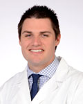 Scott Gestrich, MD | Family Medicine Resident | Cleveland Clinic Akron General