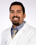Afshin Humayun, MD | Family Medicine Resident | Cleveland Clinic Akron General