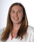 Sarah Rose Keating, MD | Family Medicine Resident | Cleveland Clinic Akron General