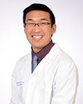 Alexander Chang, DO | General Surgery Residency Program Director | Cleveland Clinic