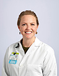 Abigail Christiansen, MD | General Surgery Residency Program Director | Cleveland Clinic