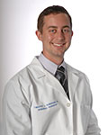 Timothy Demshar, DO | General Surgery Residency Program Director | Cleveland Clinic