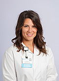 Teodora Fatchikova, MD | General Surgery Residency Program Director | Cleveland Clinic