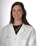Emilie Fromm, DO | General Surgery Residency Program Director | Cleveland Clinic