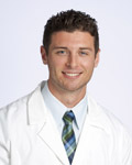 Nicholas Gastaldo, DO | General Surgery Residency Program | Cleveland Clinic Akron General