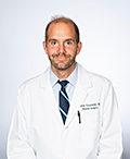 Andrew Guzowski, MD | General Surgery Residency Program Director | Cleveland Clinic