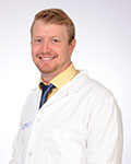 Jacob Lammers, DO | General Surgery Residency Program Director | Cleveland Clinic