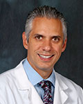 William C. Papouras, MD, FACS | General Surgery Residency Program Director | Cleveland Clinic