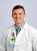 Keegan Conry, MD | Orthopaedic Surgery Residency | Cleveland Clinic