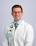 Michael Makowski, MD | Orthopaedic Surgery Residency | Cleveland Clinic