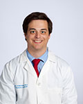 Christopher Pinkowski, MD | Orthopaedic Surgery Residency | Cleveland Clinic