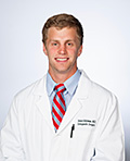 Robert Erlichman, MD | Orthopaedic Surgery Residency | Cleveland Clinic