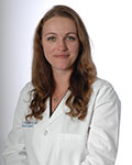 Martina Stojanovska, MD | Orthopaedic Surgery Residency | Cleveland Clinic